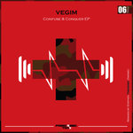 Confuse & Conquer EP