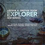 Explorer (NEW Remixes)