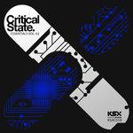 Critical State Essentials Vol 02