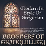 Modern In The Style Of Gregorian