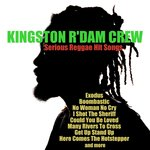 Serious Reggae Hit Songs