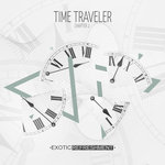 Time Traveler - Chapter 2