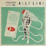 Allo Love: Vol 8
