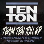Various: Team Ten Ton