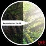 Tech Selection Vol 17