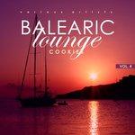 Balearic Lounge Cookies Vol 4