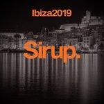 Sirup Music Ibiza 2019