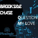 Question My Love