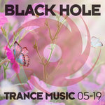 Black Hole Trance Music 05-19