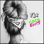 Coco Edits