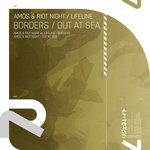 Borders/Out At Sea