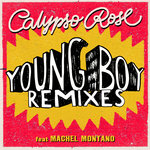Young Boy (Remixes)