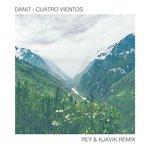 Cuatro Vientos (Rey&Kjavik Remix)