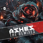 Ashes (The Remixes)