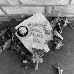 Electric Soul Music Vol 1