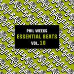 Essential Beats Vol 10
