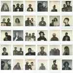 Untitled (18 Artists)