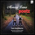 Memory Lanez