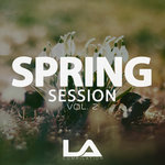 Spring Session Vol 2
