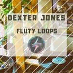 Fluty Loops