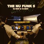 The Nu Funk 5