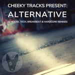 Cheeky Tracks Alternative