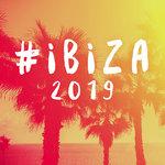 #Ibiza 2019