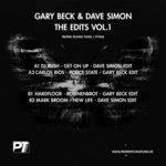 The Edits Vol 1
