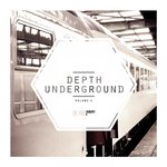 Depth Underground Vol 4