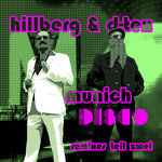 Munich Disco Remixes