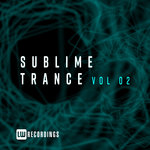Sublime Trance Vol 02