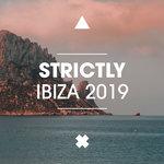 Strictly Ibiza 2019