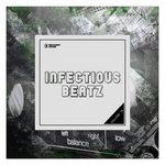 Infectious Beatz Vol 18