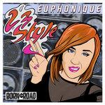 Euphonique: 23 Style