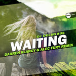 Waiting (Darren Glancy & Alec Fury Remix)