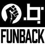 FUNBACK002