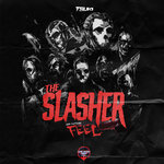 The Slasher/Feel
