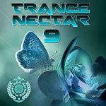 Trance Nectar Vol 9