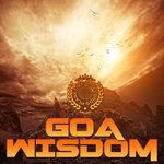 Goa Wisdom Vol 1