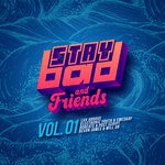 Staybad & Friends Vol 1