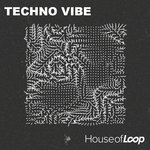 Techno Vibe (Sample Pack WAV)
