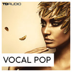 Vocal Pop (Sample Pack WAV/VSTi Presets)
