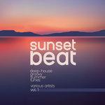 Sunset Beat (Deep-House Groovy Summer Tunes) Vol 1