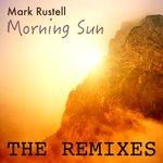 Morning Sun Remixes