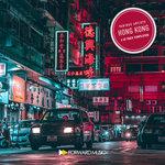 A 40 Track Compilation: Hong Kong