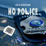 No Police