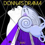 Donna's Drama