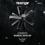 Robox 2019