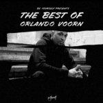 The Best Of Orlando Voorn (Explicit)