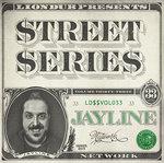 Liondub Street Series Vol 33 - Network